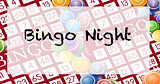 bingnighticon.png
