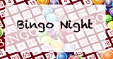 bingnighticon.png