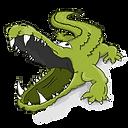 crocodile-2573377_1920.png
