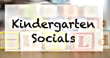 kindergartensocialsicon.png