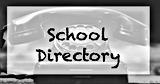 schooldirectoryicon.png