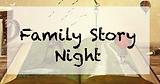 familystorynighticon.png