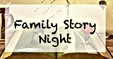 familystorynighticon.png