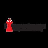 Web-Extreme-Success-Logo-google.fw_.png