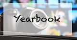 yearbookicon.png
