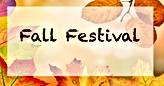 fallfestivalicon.png