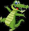 kisspng-crocodile-clip-clip-art-alligato