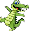 kisspng-crocodile-clip-clip-art-alligato