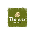 panera-highres-500x500.png