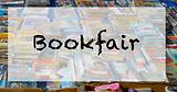 bookfairicon.png