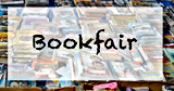 bookfairicon.png