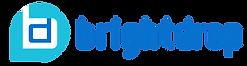 BrightDrop Logo