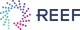 REEF%20Color_Logo_edited.png