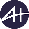 AxleHire Logo
