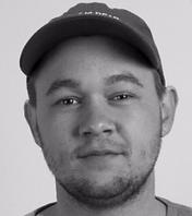 Daniel Sokolovsky, AxleHire