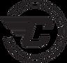 Coaster Cycles Logo