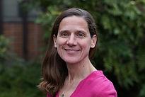 Anne Goodchild, Urban Freight Lab