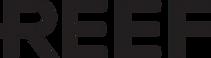 REEF-Logo-BW.png