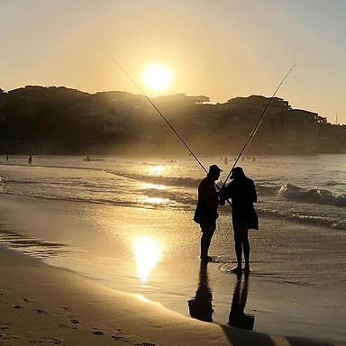 M A T E S_———————————————————_#summer🌴🌊☀️ #Bondi #motivation #northbondi #fitfam #home #sun #sand #surf #travel #landmarks #thegoodlife #ice