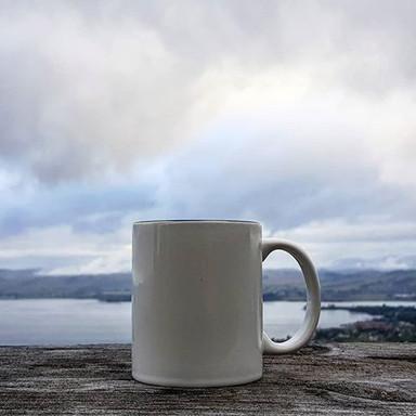 N E W  Z E A L A N D_Rotorua_Morning #co