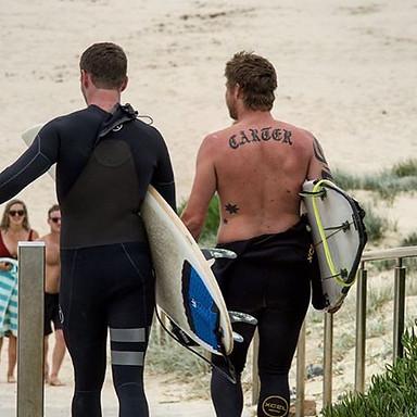 R O A D T R I P_Part 3 Birubi Beach————————————————_#spring🌼  #Bondi to #nelsonbay #timeout #summer #home  #sunset #sun #sand #surf #travel_