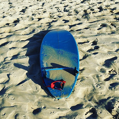 B L U E_————————————————_#spring🌼  #Bondi #Bronte #motivation #northbondi #fitfam #summer #home  #sunset #sun #sand #surf #travel #landmarks