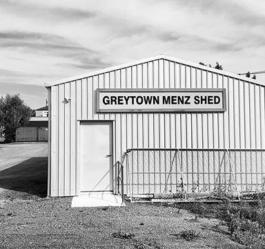 N E W Z E A L A N D_Day 6_Greytown_New