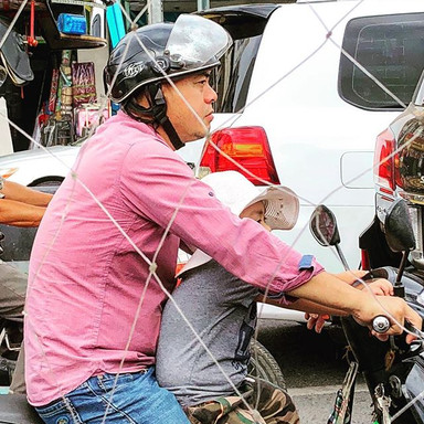 D O U B L E  U P_Day 3_#cambodia #digita