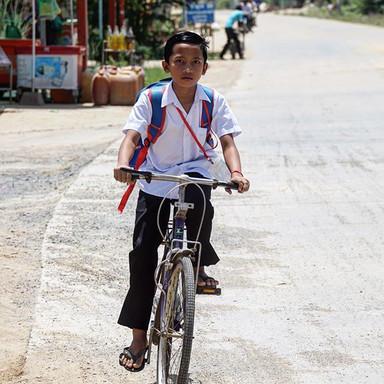 S T U D E N T S_Day 4_#cambodia #digital