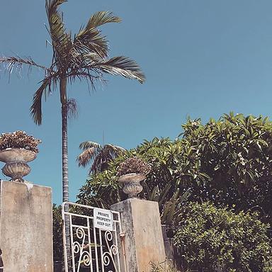 P R I V A T E_———————————————————_#summer🌴🌊☀️ #Bondi to #rosebay #motivation #northbondi #fitfam #home #sun #sand #surf #travel #landmarks #