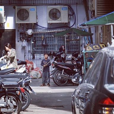 M A R K E T S_Day 14_#cambodia #digitalp