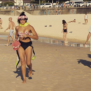 A L L  S O R T S_————————————————_#spring🌼  #Bondi #Bronte #motivation #northbondi #fitfam #summer #home  #sunset #sun #sand #surf #travel #