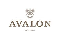 Avalon_Stacked Logo Color.jpg