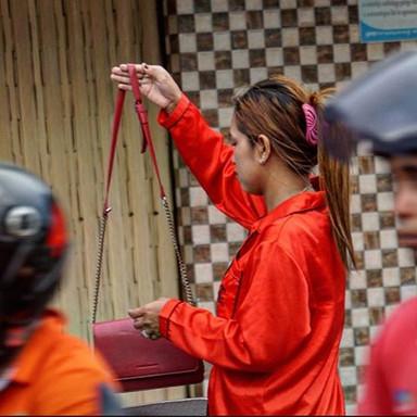 R E D_Day 4_#cambodia #digitalproductdes