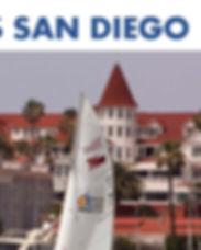 KMAC Flyer for wix.jpg