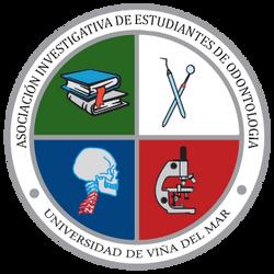 Universidad de Viña del Mar
