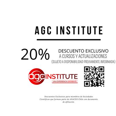 AGC Institute