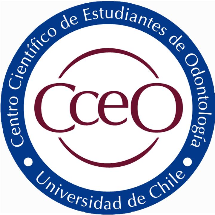 Universidad de Chile copy
