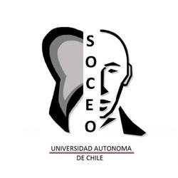 Universidad Autónoma Santiago