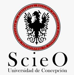 Universidad_de_Concepción