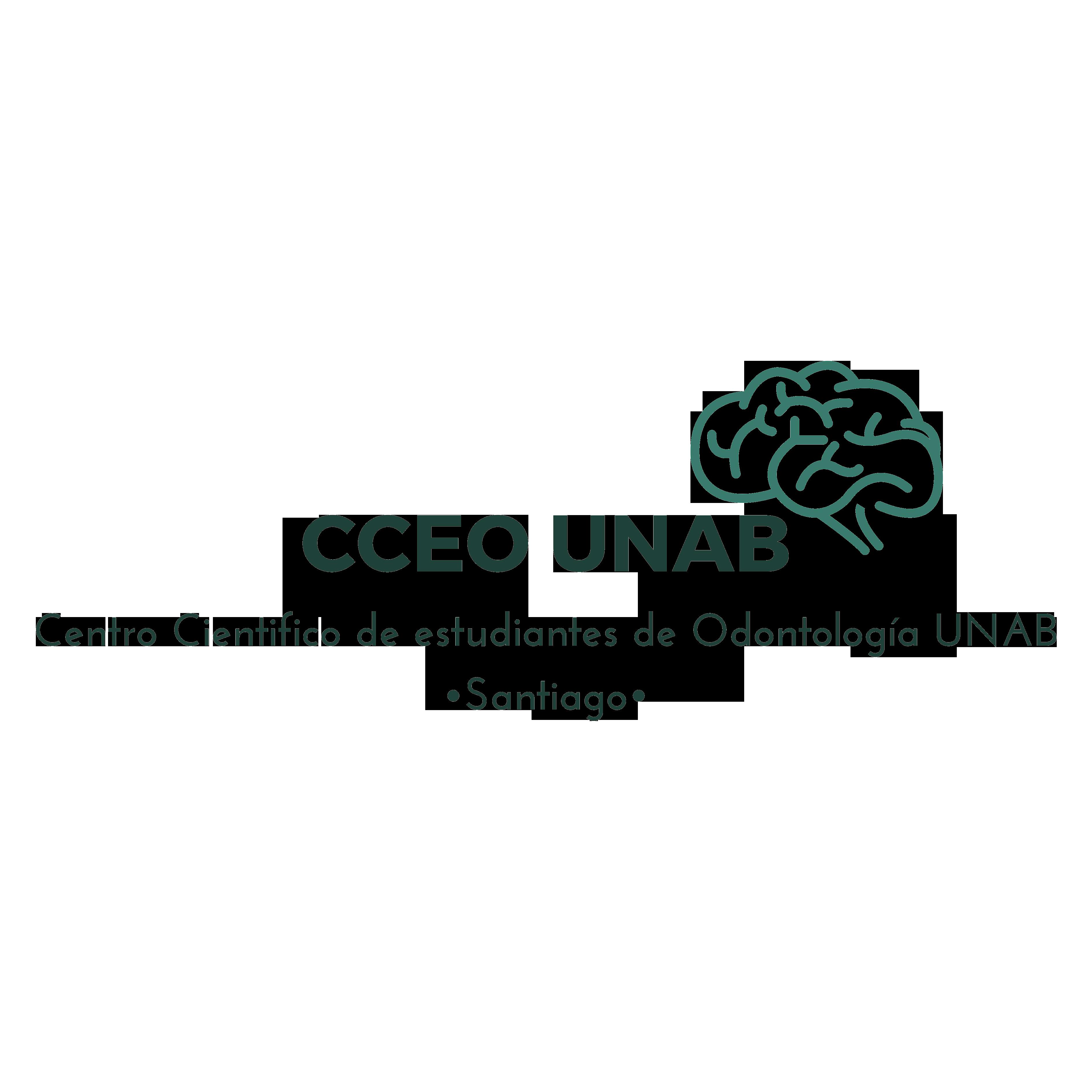 Universidad Andres Bello Santiago