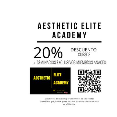 Aesthetic Elite Academy