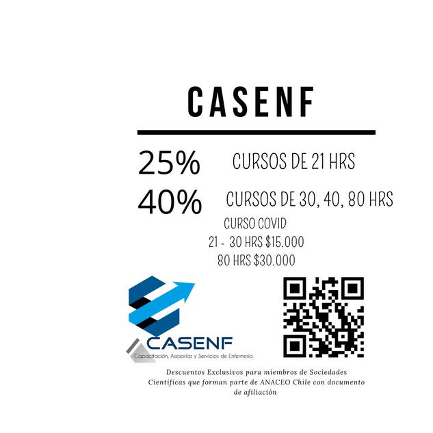 Casenf