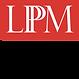 LPPM Logo.png