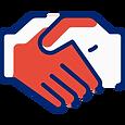 handshake (1).png