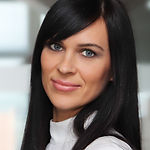 Alexandra Gavrilova.jpg