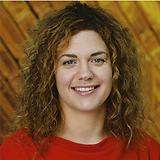 Susannah McLaren.PNG