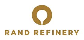 RR_Vertical_Logo_LockupGold.png