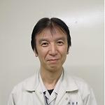 YutakaOhtani.png