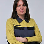 Marina Shubakova.jpg